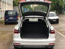 Rent-a-car Audi A6 40 TDI Quattro Estate with its delivery to Tegernsee, photo 8
