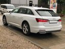 Rent-a-car Audi A6 40 TDI Quattro Estate with its delivery to Tegernsee, photo 2
