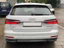 Rent-a-car Audi A6 40 TDI Quattro Estate with its delivery to Tegernsee, photo 3