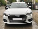 Rent-a-car Audi A6 40 TDI Quattro Estate with its delivery to Tegernsee, photo 4
