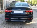 Rent-a-car Audi A6 45 TDI Quattro with its delivery to the München airport, photo 4