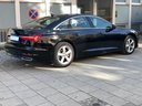 Rent-a-car Audi A6 45 TDI Quattro with its delivery to the München airport, photo 2