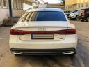 Rent-a-car Audi A7 50 TDI Quattro with its delivery to Rottach-Egern, photo 3