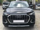 Rent-a-car Audi Q3 35 TFSI Quattro in München Bayern, photo 6