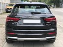 Rent-a-car Audi Q3 35 TFSI Quattro in München Bayern, photo 3
