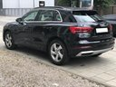 Rent-a-car Audi Q3 35 TFSI Quattro in München Bayern, photo 2