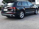 Rent-a-car Audi Q7 50 TDI Quattro Equipment S-Line (5 seats) with its delivery to Rottach-Egern, photo 7