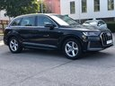 Rent-a-car Audi Q7 50 TDI Quattro Equipment S-Line (5 seats) with its delivery to Rottach-Egern, photo 2