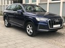 Rent-a-car Audi Q7 50 TDI Quattro Equipment S-Line (5 seats) with its delivery to Rottach-Egern, photo 15