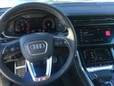 Rent-a-car Audi Q8 50 TDI Quattro with its delivery to Rottach-Egern, photo 7