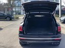 Rent-a-car Bentley Bentayga 6.0 Black in München Bayern, photo 6