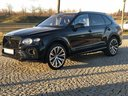 Rent-a-car Bentley Bentayga V8 new Model 2021 with its delivery to Tegernsee, photo 1