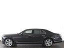Rent-a-car Bentley Mulsanne Speed V12 with its delivery to Tegernsee, photo 2