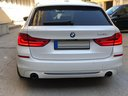 Rent-a-car BMW 5 Touring Equipment M Sportpaket with its delivery to Bogenhausen, photo 4