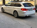 Rent-a-car BMW 5 Touring Equipment M Sportpaket with its delivery to Bogenhausen, photo 2