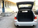 Rent-a-car BMW 5 Touring Equipment M Sportpaket with its delivery to Bogenhausen, photo 5