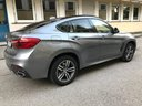 Rent-a-car BMW X6 4.0d xDrive High Executive M in München Bayern, photo 3