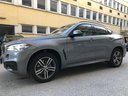 Rent-a-car BMW X6 4.0d xDrive High Executive M in München Bayern, photo 2