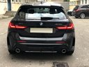 Rent-a-car BMW M135i XDrive in München Bayern, photo 10