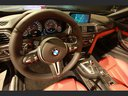 Rent-a-car BMW M4 Cabrio Performance Individual with its delivery to Starnberg, photo 4