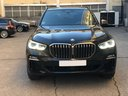 Rent-a-car BMW X5 M50d XDRIVE with its delivery to Starnberg, photo 2