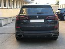 Rent-a-car BMW X5 M50d XDRIVE with its delivery to Starnberg, photo 4