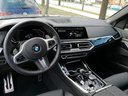 Rent-a-car BMW X5 xDrive 30d with its delivery to Starnberg, photo 4