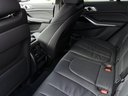 Rent-a-car BMW X5 xDrive 30d with its delivery to Starnberg, photo 5