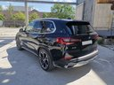 Rent-a-car BMW X5 xDrive 30d with its delivery to Starnberg, photo 8