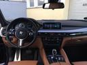 Rent-a-car BMW X6 3.0d xDrive High Executive M Sport with its delivery to Bogenhausen, photo 7