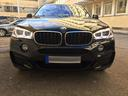 Rent-a-car BMW X6 3.0d xDrive High Executive M Sport with its delivery to Bogenhausen, photo 3