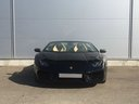 Rent-a-car Lamborghini Huracan Spyder LP 580 with its delivery to Starnberg, photo 4