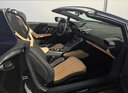 Rent-a-car Lamborghini Huracan Spyder LP 580 with its delivery to Starnberg, photo 2