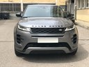 Rent-a-car Land Rover Range Rover Evoque D180SE with its delivery to the München airport, photo 3