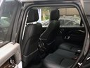 Rent-a-car Land Rover Range Rover Vogue P400e with its delivery to Tegernsee, photo 10