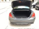 Rent-a-car Mercedes-Benz C-Class C43 AMG BITURBO 4Matic with its delivery to Starnberg, photo 7