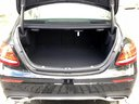 Rent-a-car Mercedes-Benz E 450 4MATIC saloon AMG equipment with its delivery to Tegernsee, photo 5