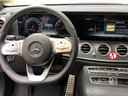 Rent-a-car Mercedes-Benz E 450 4MATIC T-Model AMG equipment with its delivery to Tegernsee, photo 7
