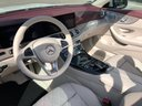 Rent-a-car Mercedes-Benz E-Class E 300 Cabriolet equipment AMG in München Bayern, photo 8