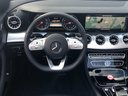 Rent-a-car Mercedes-Benz E-Class E200 Cabrio AMG equipment with its delivery to Tegernsee, photo 4