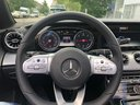 Rent-a-car Mercedes-Benz E-Class E220d Cabriolet AMG equipment with its delivery to Tegernsee, photo 6