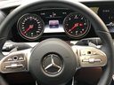Rent-a-car Mercedes-Benz E-Class E300d Cabriolet diesel AMG equipment with its delivery to Rottach-Egern, photo 5