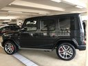 Rent-a-car Mercedes-Benz G63 AMG V8 biturbo with its delivery to Tegernsee, photo 3