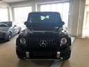 Rent-a-car Mercedes-Benz G63 AMG V8 biturbo with its delivery to Tegernsee, photo 5