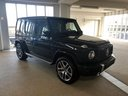 Rent-a-car Mercedes-Benz G63 AMG V8 biturbo with its delivery to Tegernsee, photo 2