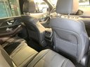 Rent-a-car Mercedes-Benz GLS 400d 4MATIC BlueTEC equipment AMG in München Bayern, photo 9