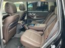 Rent-a-car Mercedes-Benz GLS 400d BlueTEC 4MATIC, TV, AMG equipment, VIP in München Bayern, photo 14