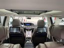 Rent-a-car Mercedes-Benz GLS 400d BlueTEC 4MATIC, TV, AMG equipment, VIP in München Bayern, photo 12