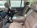 Rent-a-car Mercedes-Benz GLS 400d BlueTEC 4MATIC, TV, AMG equipment, VIP in München Bayern, photo 11