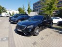 Rent-a-car Mercedes-Benz S 63 AMG Long with its delivery to Rottach-Egern, photo 1